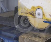 stone-cutting-machine-thumb